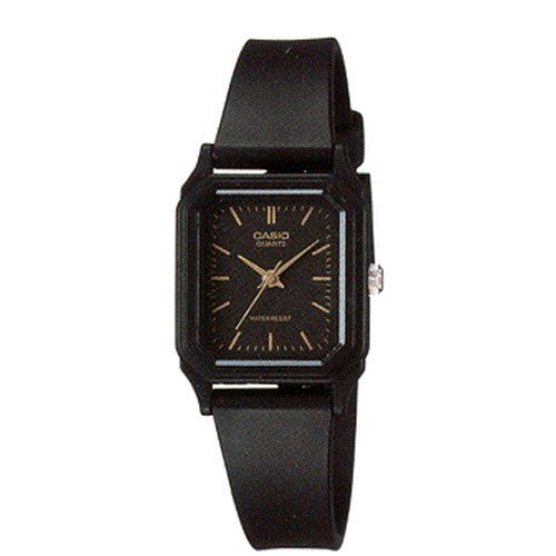 Casio Ladies Casual Classic Water Resistant Watch SI1831