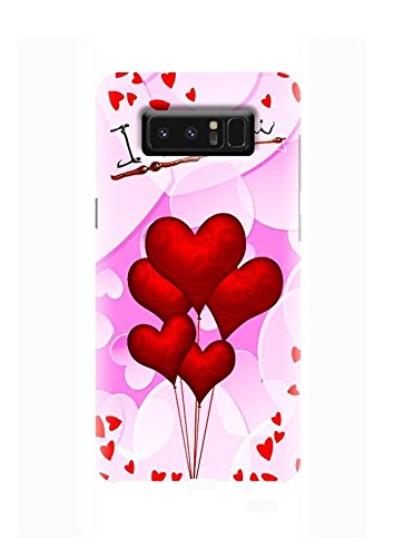 new product bd2f4 7575b Renowned Samsung Galaxy Note 8 Designer Covers: Amazon.in: Electronics