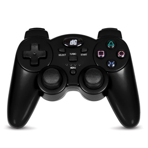 dreamgear-dgps3-1394-radium-wireless-controller-for-ps3