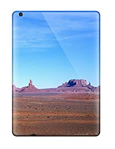 GDsZbIN17518iEPwQ ZippyDoritEduard Awesome Case Cover Compatible With Ipad Air - Landscape