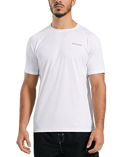 uv cycling shirt - 2