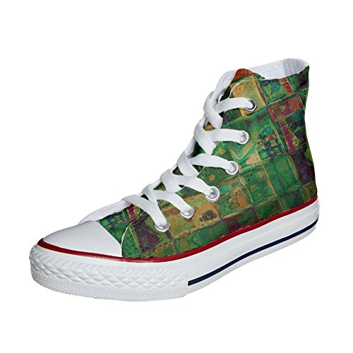 Converse Schuhe Handwerk Texture Custom Produkt personalisierte Design qqPnwgzvR