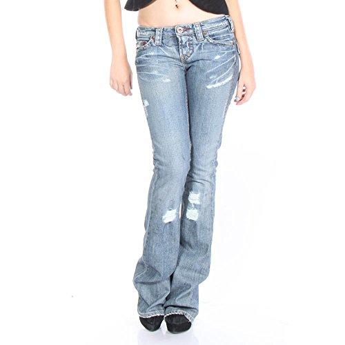 1921 Jeans Denim Jeans - 3
