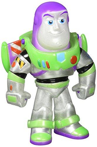 [Funko Hikari buzz lightyear toy story 7 figure,750pieces] (Buzz Lightyear Shirt Costume)