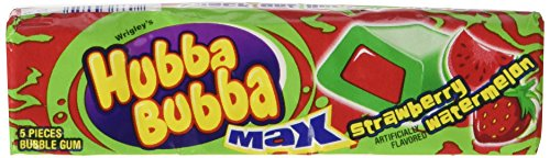 hubba-bubba-max-18-packs-strawberry-watermelon