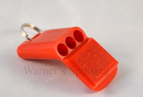 Acme Tornado 635 Pealess Whistle