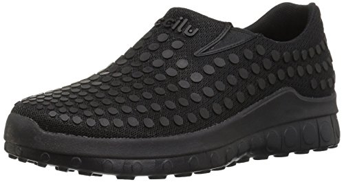 Water Black Women's Shoe W CCILU Amazon xg8tXf