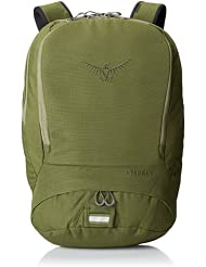 美亚:OSPREY Packs Cyber Daypack 26L 双肩背包 $50.94(约¥450)