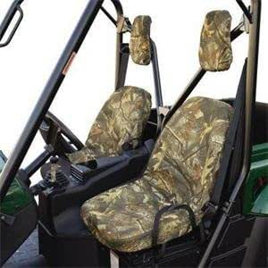 Outstanding Amazon Com 2005 Polaris Ranger 6X6 500 Quadgear Extreme Utv Pdpeps Interior Chair Design Pdpepsorg