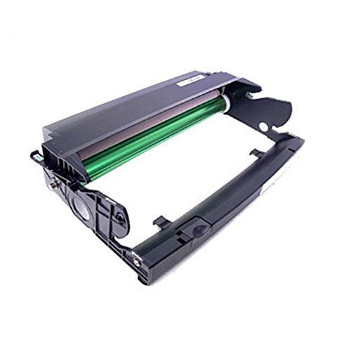 PRINTJETZ Premium Compatible Replacement for Dell 310-7021 (D4283 / W5389) DRUM for use with Dell 1700, 1700N, 1710, 1710N Series Printers. ()