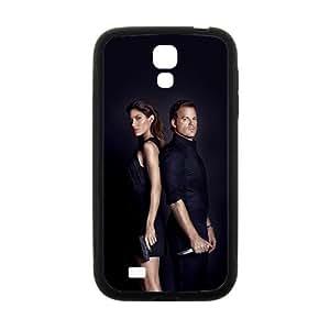 dexter season 8 Phone Case for Samsung Galaxy S4
