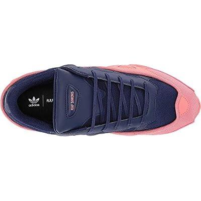 adidas Women's RAF Simons Ozweego Sneakers | Shoes