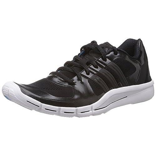 adidas Adipure 360.2, Chaussures de sports en salle pour homme