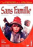 SANS FAMILLE VOLUME 1