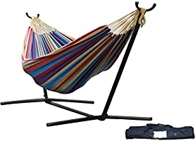 Vivere Hammocks Holiday Promotion