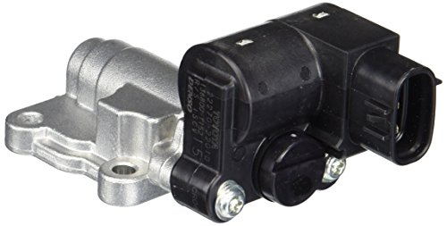 (Toyota 22270-0D010 Fuel Injection Idle Air Control Valve)