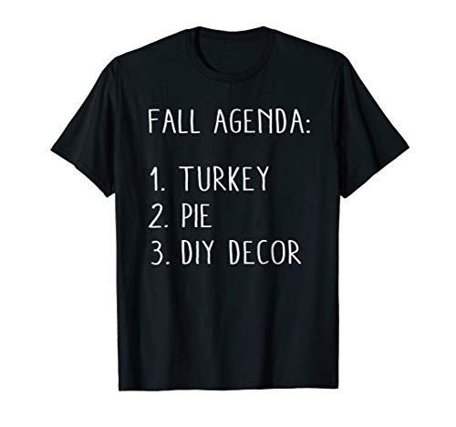 DIY Home Decoration Costume Funny Halloween Party T-Shirt