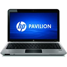 HP Pavilion dm4-1060us 14.1-Inch Laptop