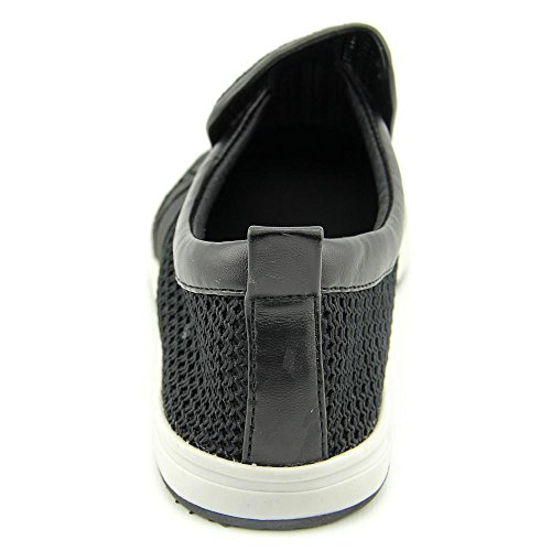 STEVEN by Steve Madden Frauen Bindy2 Fashion Sneaker Black Mult