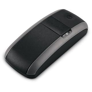 Garmin GTU 10 GPS Tracking Unit (B004HFRA7A) | Amazon Products