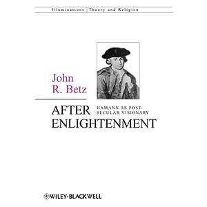 After Enlightenment Audiobook