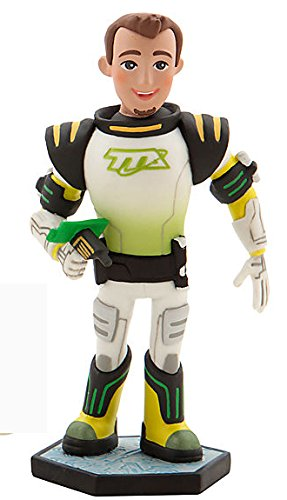 Disney Miles From Tomorrowland Disney Junior Leo Exclusive 3