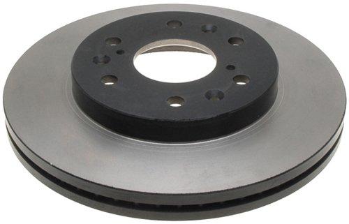 08 silverado wagner rotor - 8
