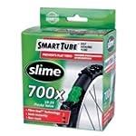Slime Smart 700c x 28/32c Presta Valv...