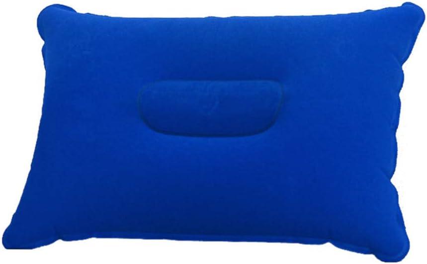 inflatable pillow £1.99 argos | Camping