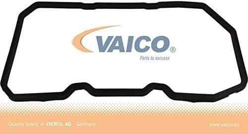 VAICO V30-1461 Drive Elements
