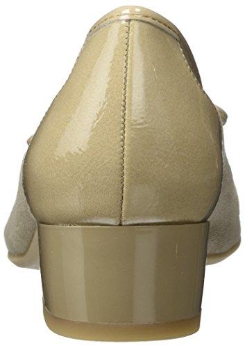 Scarpe Tacco con 241 Multi 22320 Grigio Donna Caprice Stone 5twpqgx