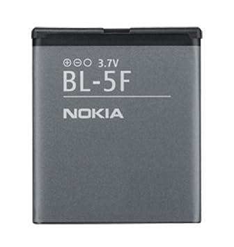 NOKIA 6280 TÉLÉCHARGER LECTEUR MP3