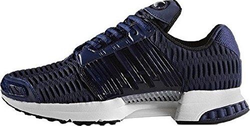 Adidas Mens Originals Climacool 1 Scarpe # Ba8574 (6.5)