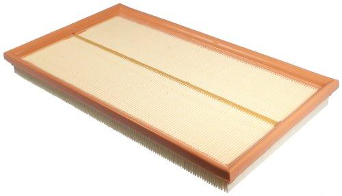 MAHLE Original LX 220 Air Filter