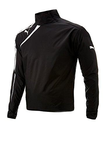 puma-spirit-showerproof-golf-jacket-black-extra-large