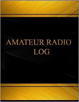 Black amateur pages com