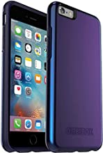 OtterBox Symmetry Series Slim Case for iPhone 6s & iPhone 6 - Cosmic