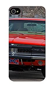 New 24a26 plus 5.57e4983 196 plus 5.59 Dodge Charger General Lee Muscle Hot Rodstunt Mopar Classic Tpu Cover Case For Iphone 6 plus 5.5 - Best Gift Choice For Christmas