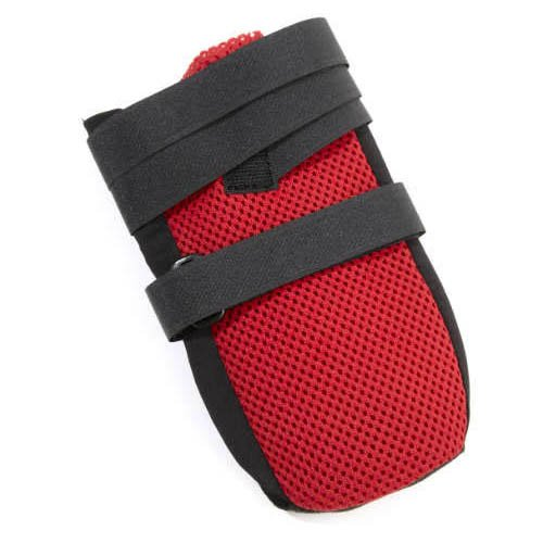 Ultra Paws® Wound Boot – Large (One Boot), My Pet Supplies