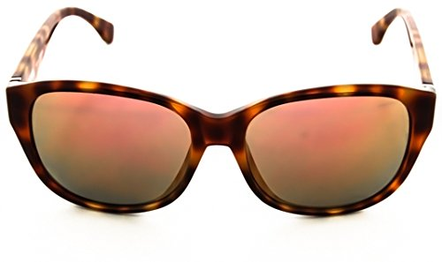 Michael Kors M2940S KATRINA Sunglasses Color - Kors Michael Wayfarer