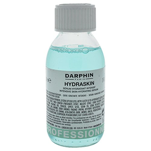 Price comparison product image Darphin Hydraskin Intensive Skin-Hydrating Serum, 3 Ounce