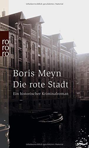 die-rote-stadt-ein-historischer-kriminalroman-familie-bischop-ermittelt-band-3