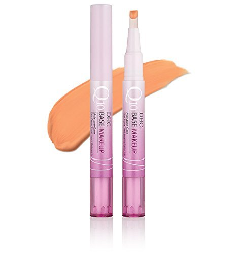 dhc-q10-moisture-care-eye-zone-treatment-retouch-peach-by-dhc