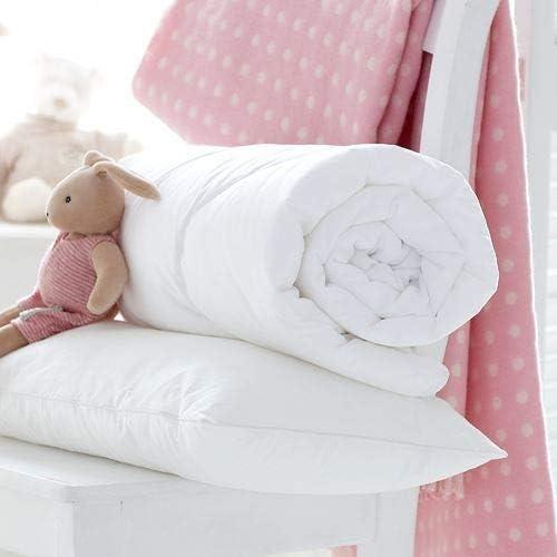 uk BabyToddlerJunior Cot Bed