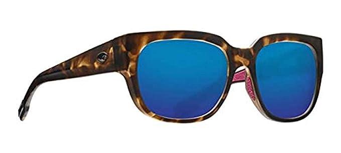 Costa Waterwoman WTW249OBMGLP - Gafas de sol para mujer ...