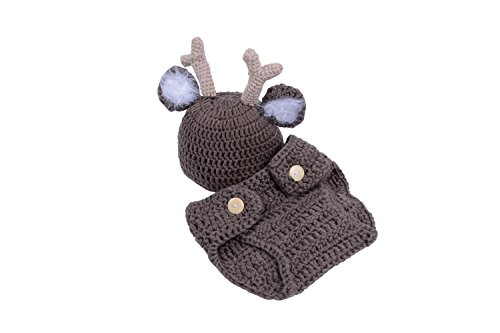 cx-queen-newborn-baby-photography-prop-crochet-animal-deer-hat-diaper-set-style-5