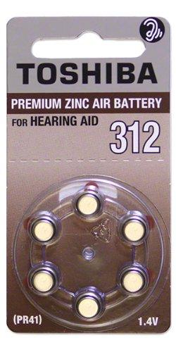 toshiba-hearing-aid-batteries-size-312-pr41-60-batteries