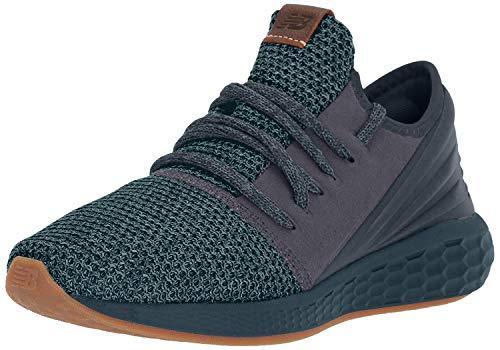 New Balance Men's Fresh Foam Cruz Decon V2 Sneaker