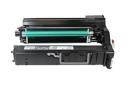 printyo® Cartucho de tóner 4539 - 432 Negro Compatible para ...