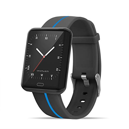 Great Fitness Tracker Watch